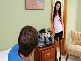 Déjate de gilipolleces y hazme tuya - Video de Casadas Infieles