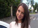 Jovencita follada por un desconocido - Video de Jovencitas