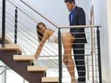 El amante abrió su culito maduro - Video de Folladas Anales