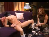 La versión porno del Marqués de Sade - Video de Sado Dominacion