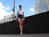Guarra asiática se pasea sin bragas - Video de Putas Cerdas