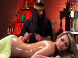 Mia Malkova acabó bien relajada - Video de Actrices Porno