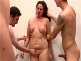 Española amateur queria sexo sucio y guarro