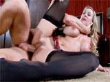Video porno gratis de maduras follando - Video de Maduras Milf