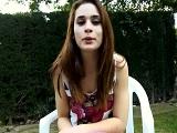 Follando con la española Silvia Griso