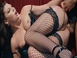 Las mujeres en lencería son bien sexys.. - Video de Porno XXX