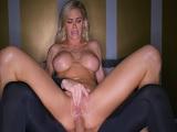 Jessa Rhodes en una follada anal muy intensa