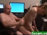 Como perdí la virginidad con mi tio - Video de Actrices Porno