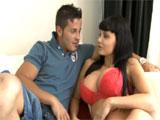 Aletta Ocean, una buena puta para cumlouder - Video de Actrices Porno
