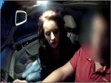 Esta tia no me deja ni conducir - Video de Casadas Infieles