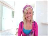 La inocente Chloe es follada brutalmente - Video de Jovencitas