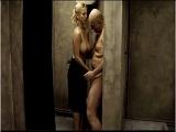 Bastardos sin gloria versión porno - Video de Putas Cerdas