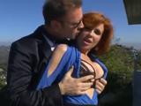 Joder cuñada, mira que me pones cachondo - Video de Actrices Porno