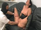 Porno extremo con la esposa de un buen amigo