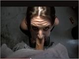 Ama de casa fustrada busca sexo duro - Video de Amateur
